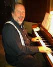 "Joe Lazorik - ""GTPM"" Private Party Piano Entertainment"